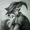 Патч-хотфикс 255 - последнее сообщение от Cortez98_lio