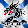 Анонс дальнейших планов - последнее сообщение от SKLW