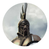 Какие же они - гильдия М - последнее сообщение от Легионер