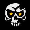 Видео игрового процесса под музычку ну др. контент от Pirate Play - последнее сообщение от Pirate Play